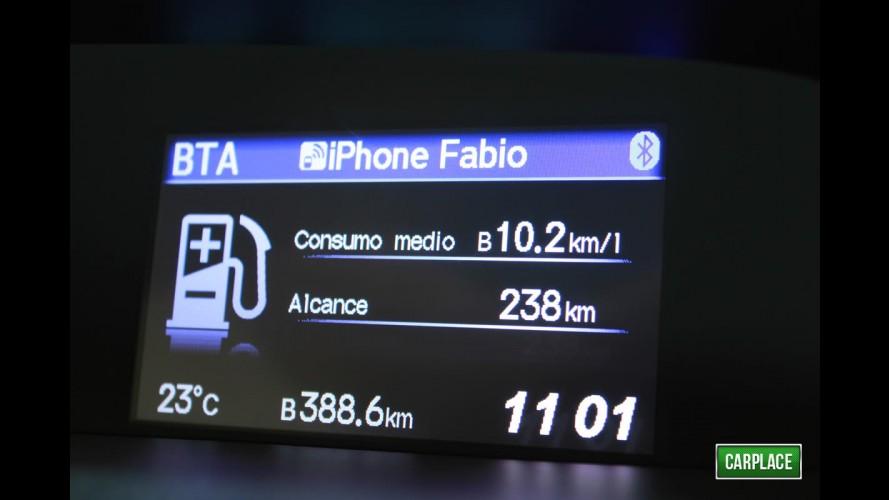Novo Regime Automotivo prevê carros mais econômicos - Meta é 17,26 km/litro com gasolina até 2017