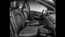 Teste CARPLACE: Punto Blackmotion veste roupa do T-Jet, mas anda como Sporting