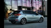 Kia Motors deve anunciar construção de fábrica no México em breve