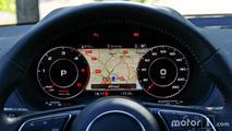 Essai Audi Q2 TDI 190 2017