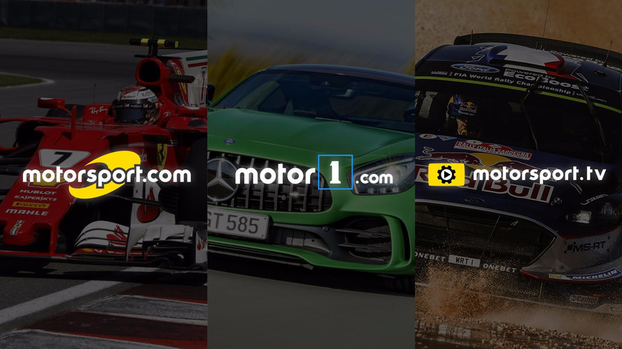 Motor1 France poursuit son développement éditorial et commercial