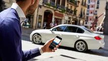 10 tecnologias BMW que estarão em seu carro em alguns anos