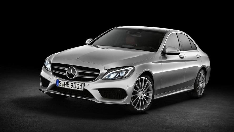 Mercedes C300'ün dizel versiyonu sıkılaşan ABD yönetmeliğinden dolayı gecikti