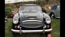 Austin-Healey 3000