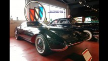 GM Phantom Concept
