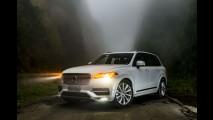 SUVs Premium mais vendidos: Land Rover mostra força no 1º semestre