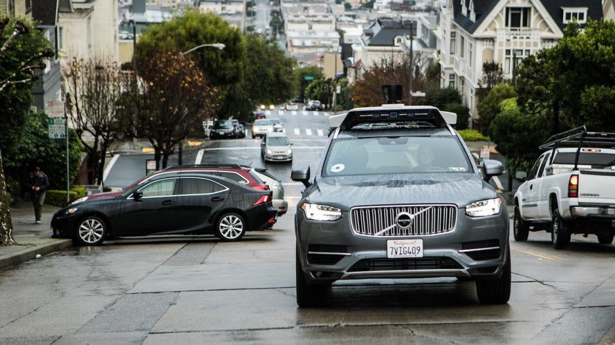 Incidente Uber, lo stop ai test è davvero la soluzione?