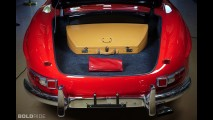 Mercedes-Benz 300 SL Roadster