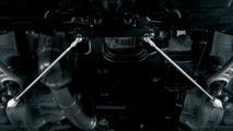 Subaru WRX STI tS - 12.21.2010