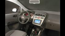 Neuer Seat Toledo