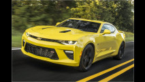 Buick Avista: Kein neuer Calibra