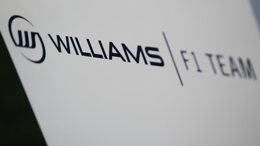 Wolff sells 5pc Williams stake