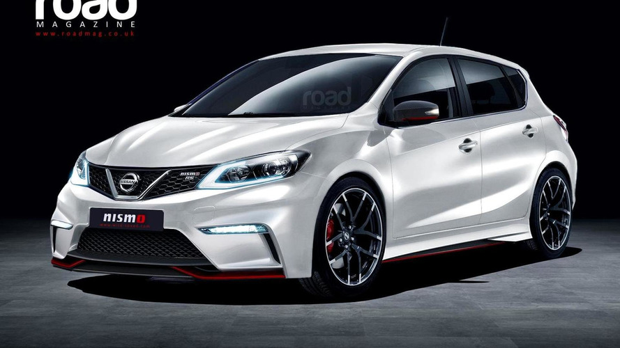 Nissan insider says 184 bhp 2.0-liter turbodiesel in the works, all models getting Nismo version