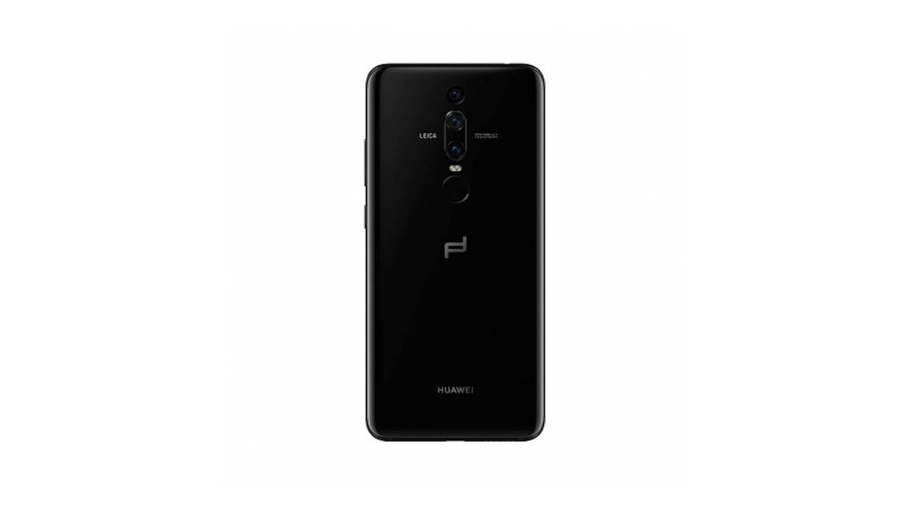 of course the new porsche branded smartphone costs nearly. Black Bedroom Furniture Sets. Home Design Ideas