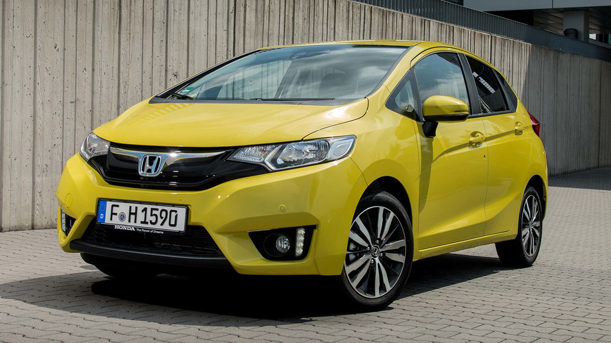 2018 honda jazz uk. brilliant honda 2017 honda jazz intended 2018 honda jazz uk z