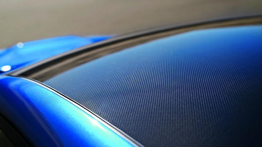 8 Haziran'da gelen Subaru WRX STI Type RA'ymış!