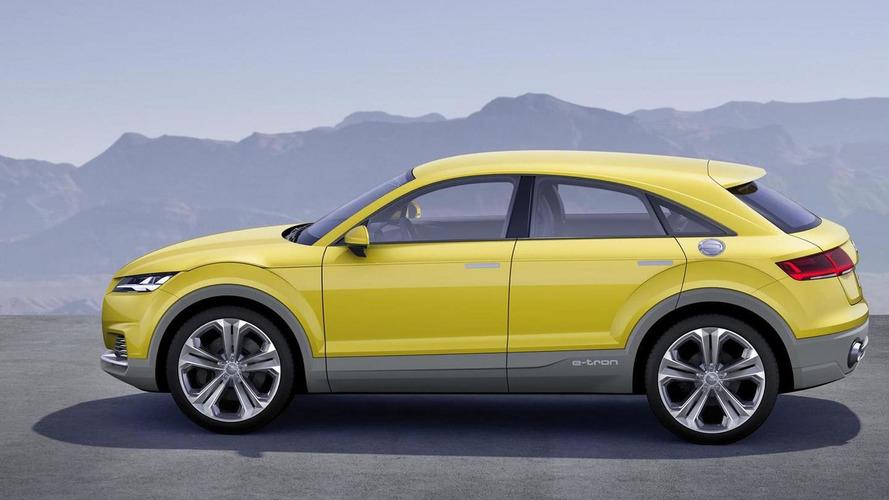 Audi A3 ve Q4, dizel skandalı dolayısıyla gecikecek