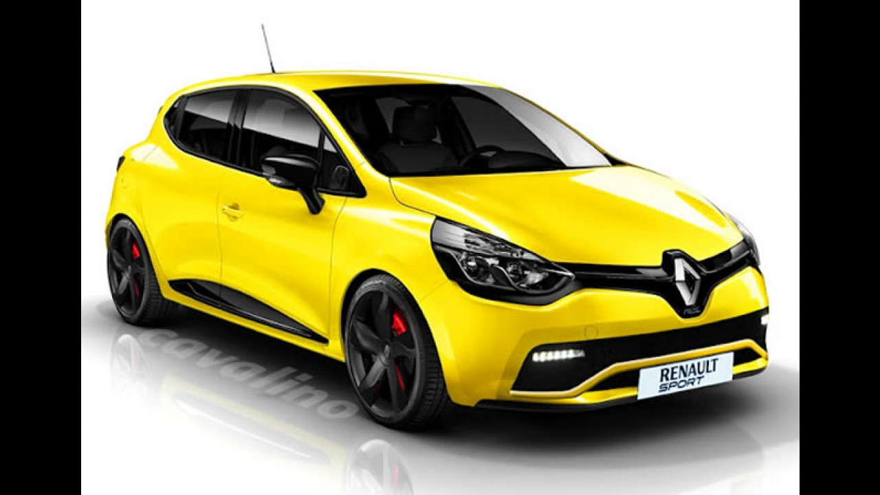 ALEMANHA: Veja a lista dos carros mais vendidos em novembro de 2012