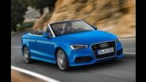 Alemãs em alta: com BMW líder, marcas premium registram recordes em 2014