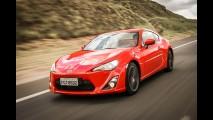Toyota é eleita pela segunda vez seguida montadora mais valiosa do mundo