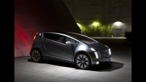 Los Angeles: Cadillac Urban Luxury Concept 2010