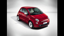 Fiat 500 Color Therapy