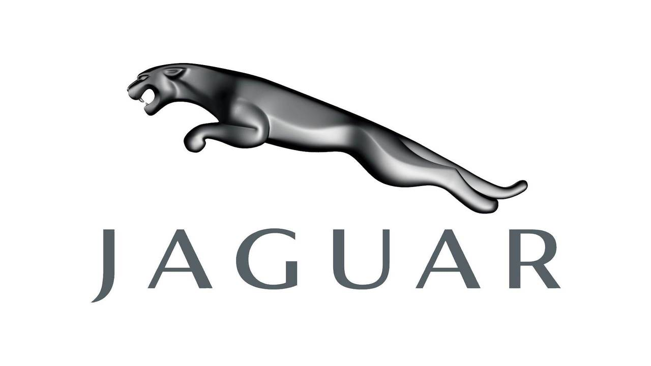 Jaguar - 2008
