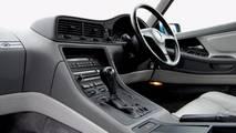 Un BMW 850Ci del Sultán de Brunei, a la venta
