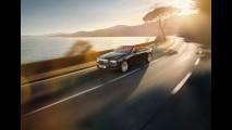 Rolls-Royce Dawn é conversível de luxo que faz 0 a 100 km/h em 5s
