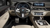 2017 BMW M760i xDrive