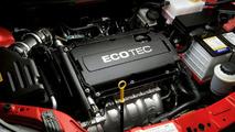 2009 Pontiac G3