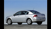 Neues von Opel