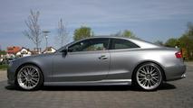 JMS Audi A5 Racelook