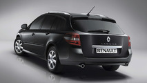 Renault Laguna Black Edition