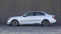 Kicherer C 63 Supersport