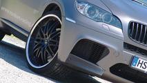 Manhart Racing M6XR Twin Turbo, 1024, 07.09.2010