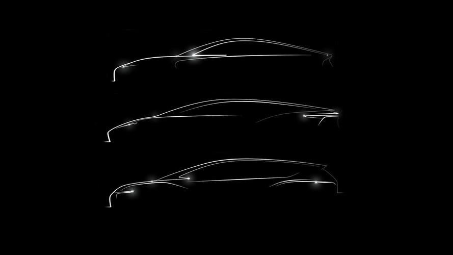 Három elektromos-meghajtású modellt is piacra dobhat a Detroit Electric