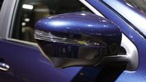 2018 Mercedes-Benz X-Serisi