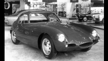 Abarth Alfa Romeo 1000