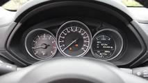 Mazda CX-5 Revolution Top, G194 AT AWD