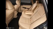 Chevrolet Corvette Bubbletop Roadster