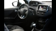 Peugeot 208 5-door