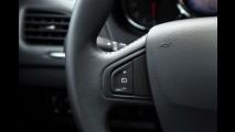 Renault Fluence ganha série limitada GT Line por R$ 78.990