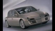 Ministro da indústria anuncia na França que Renault terá quatro modelos para o segmento premium