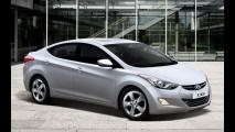 Novo Corolla é o carro mais vendido em Israel - veja o ranking