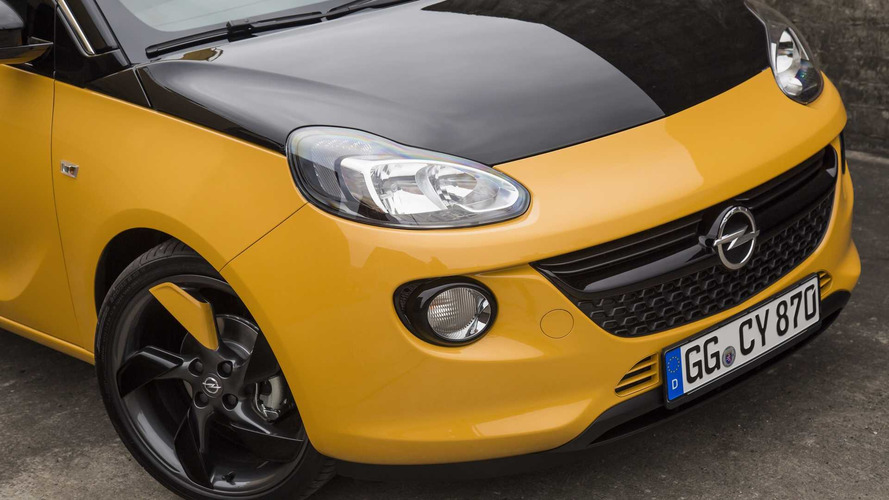 PSA Opel Takeover Delayed Because Of Worker Demands