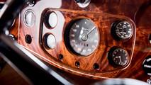 1936 Rolls-Royce Phantm III