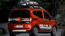 Fiat Qubo Nitro 26.9.2012
