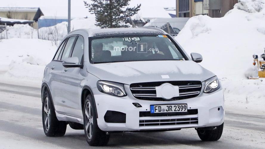 Daimler, EV programlarını hızlandıracak