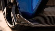 2017 - Aston Martin Vanquish S